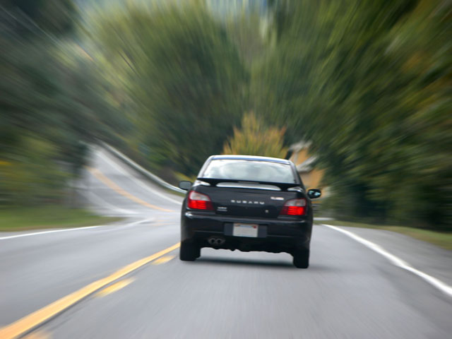 Final speed racer image